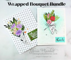 """Wrapped bouquet stamp set, wrapped flowers dies, rococo rose cardstock, vellum cardstock, slimline, tall, apple builder punch, autumn eaves punch pack, plaid tidings designer series paper, stitched rectangle dies, ornate thanks stamp set, hammered metal 3d embossing folder, poppy moments dies, jar of flowers stamp set, layering square dies, Playful alphabet dies, gather together stamp set, pet dies, whale builder punch, playful pets designer series paper, whale of a time dsp, 3/8"""" sheer ribbon, whale of a time sequins, Gold hoop embellishments, free as a bird stamp set, magenta madness cardstock, cinnamon cider cardstock, just jade cardstock, magenta madness cardstock, jar punch, ornate garden specialty designer series paper, itty bitty greetings, pear pizzazz cardstock, seaside spray cardstock, pressed petals specialty designer series paper, botanical prints product medley, detailed band dies, ornate layers dies, Ornate style stamp set, ornate garden specialty designer series paper, ornate layers dies, grapefruit grove cardstock, gold glitter enamel dots, coastal weave 3d embossing folder, basket weave embossing folder, a wish for everything stamp set, word wishes dies, ornate layers dies, ornate floral 3d embossing folder, ornate garden ribbon, ornate garden specialty designer series paper, best dressed 6"""" x 6"""" dsp, pear pizzazz classic ink, sponge daubers, peaceful moments stamp set, subtles embossing folder, rectangle stitched dies, saddle brown stazon ink, blushing bride cardstock, from my heart faceted gems, pear pizzazz classic ink, pleased as punch designer series paper, granny apple green cardstock, basic black cardstock, gorgeous grape cardstock, rococo rose light and dark stampin' blends, granny apple green dark and light stampin' blends, watercolor pencils, blender pen, petal pink cardstock, stitched so sweetly dies, rectangle stitched framelits, 5/8"""" whisper white flax ribbon, real red rhinestones, silicone craft mat, white embossing powder, versamark i"""