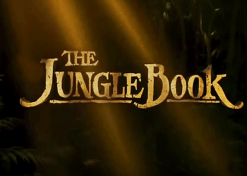jungle book Untold truth of The Jungle Book
