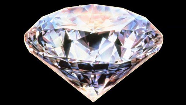 Kohinoor Diamond 2 The Cursed Indian Diamonds