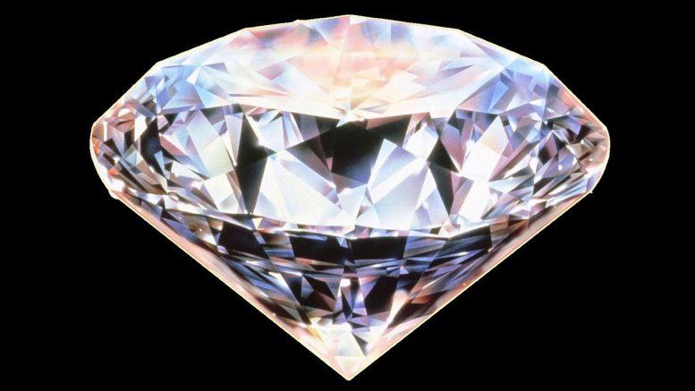 Kohinoor Diamond 2 6 Most Cursed Indian Diamonds