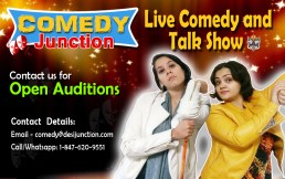 ComedyJunction-15
