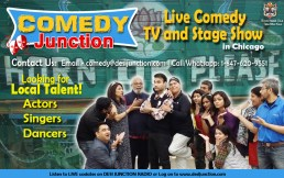 Comedy-Junction-Banner1