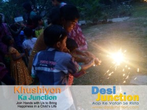 Diwali-Celebration-with-Kids3