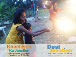 Diwali-Celebration-with-Kids5