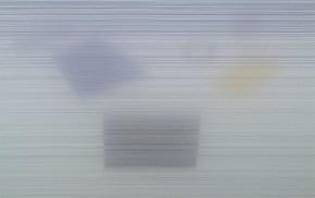 « Latences et crépuscules #6 », 2011-2012, photographie (impression au jet d'encre sur papier chiffon), 50 x 66 cm