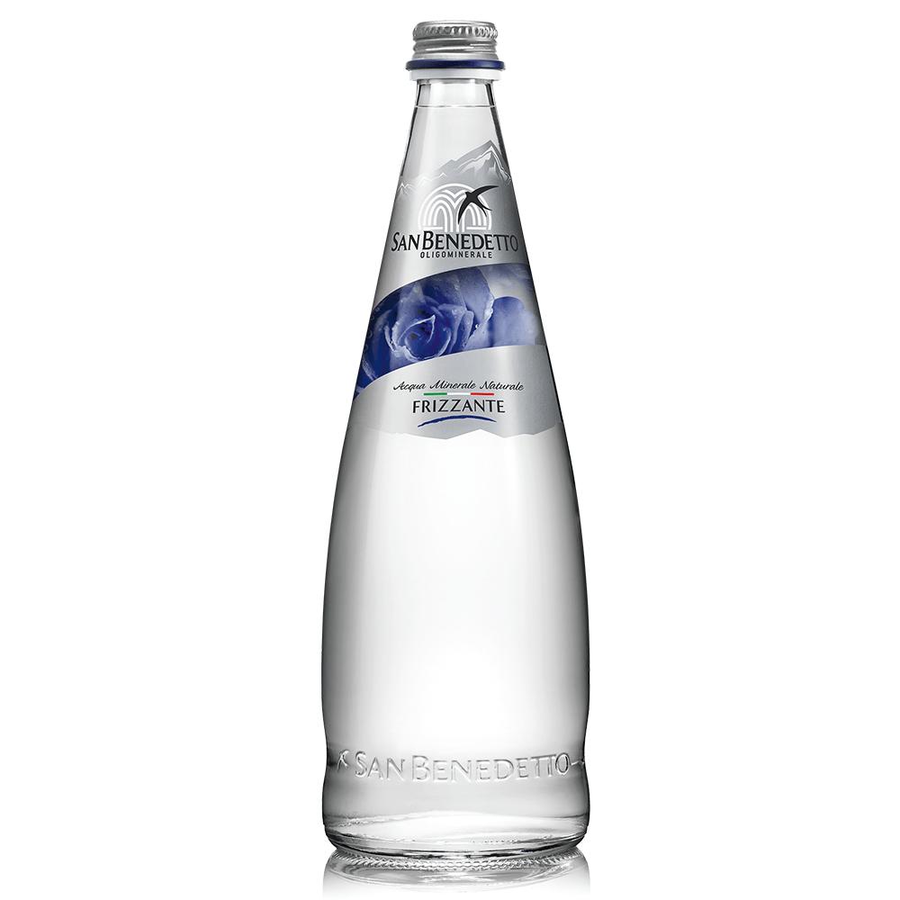 Apa-carbogazoasa-sticla-0,75L