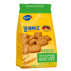 LEIBNIZ-BISCUITI-MINIS-WHOLEMEAL-100G