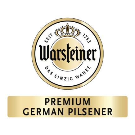 4C_PREMIUM_PILSENER_mittig_auf_Weiss.eps (150 JPG)