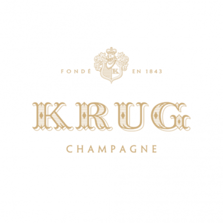KRUG-BB-LOGO_RGB_GOLD-Native-MHISWF069528-Revision-1-300x202