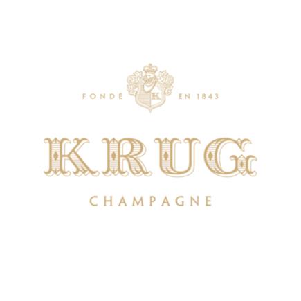 KRUG-BB-LOGO_RGB_GOLD-Native-MHISWF069528-Revision-1-300x202