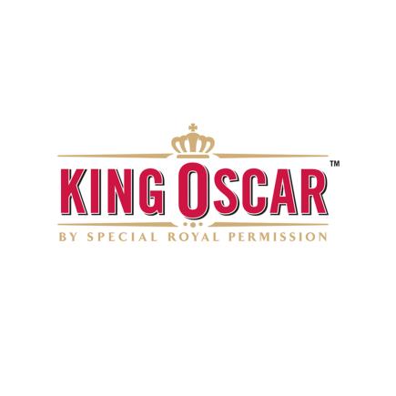 king-oscar
