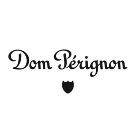 dom-perignon-logo-300x111