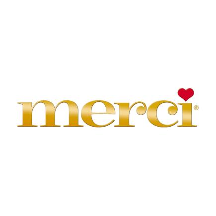 Merci_logo