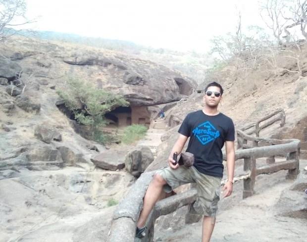Dr. Achintya Singh
