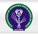 Association of Radiation Oncologists of India (AROI) logo