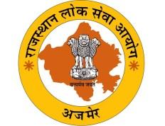 rpsc-logo_650_110114020209