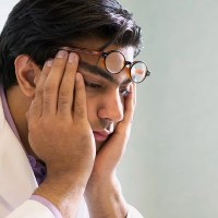 Increasing deaths among Doctors due to Stress