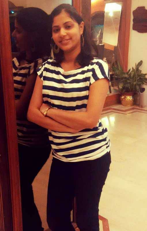 Interview of Dr. Ankita Singhania Rank 21 in MH PGM CET 2016 & 268 in AIPGMEE 2016