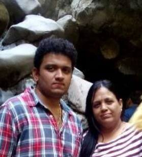 Interview with Dr. Punit Mahajan Rank 34 in Maharashtra PGM-CET 2016