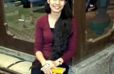Dr. Apoorva Sehgal Rank 47 in NEET PG 2017