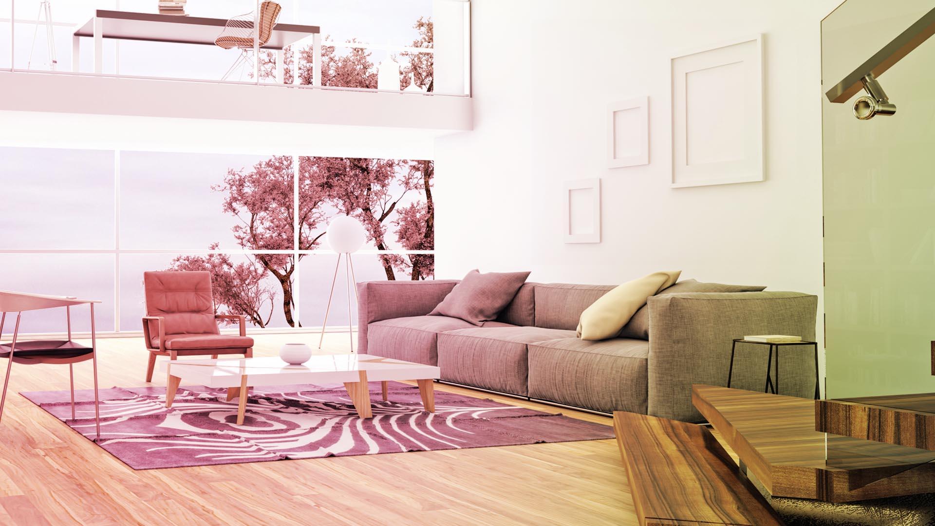 Interior Design Lubbock