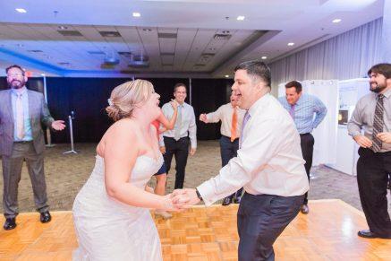 Las Vegas Wedding Planners