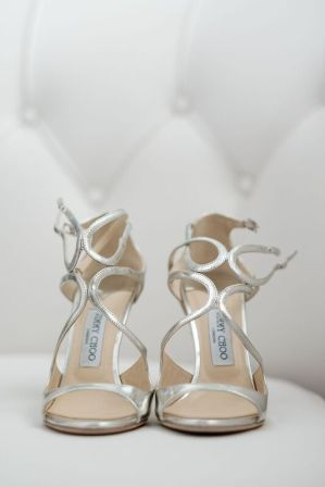 Jimmy Choo Shoes