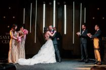 #bride, #desirableeventsbydesi, #lasvegas, #love, #lasvegasweddingplanners, #weddingplannerslasvegas, #slslasvegas, #lasvegaswedding, #wedding, #reception, #ceremony, #weddingbouquet, #weddingdress, #bridesmaid, #groomsmen, #groom, #flowergirl, #confetti, #poolparty, #lasvegaspool