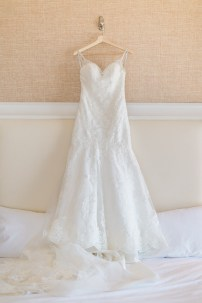 Historic-Fifth-Street-School-Las-Vegas-Wedding-Photographer-1