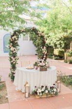 Historic-Fifth-Street-School-Las-Vegas-Wedding-Photographer-111