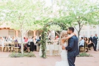Historic-Fifth-Street-School-Las-Vegas-Wedding-Photographer-114