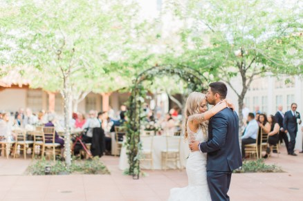 Historic-Fifth-Street-School-Las-Vegas-Wedding-Photographer-114