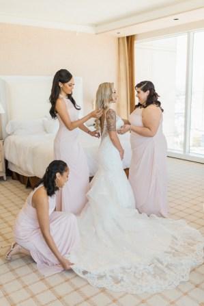 Historic-Fifth-Street-School-Las-Vegas-Wedding-Photographer-18