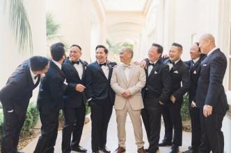 Four-Seasons-Las-Vegas-Wedding-Photographer-29