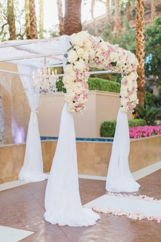 Four-Seasons-Las-Vegas-Wedding-Photographer-52