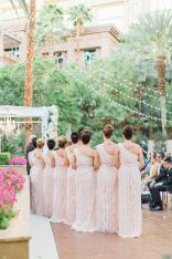 Four-Seasons-Las-Vegas-Wedding-Photographer-61
