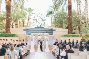 Four-Seasons-Las-Vegas-Wedding-Photographer-62