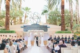 Four-Seasons-Las-Vegas-Wedding-Photographer-62