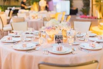 Four-Seasons-Las-Vegas-Wedding-Photographer-89