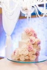 Four-Seasons-Las-Vegas-Wedding-Photographer-93