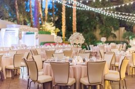 Four-Seasons-Las-Vegas-Wedding-Photographer-95