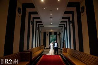 199-CJ-SLS-wedding-las-vegas-2017ther2studio-Edit