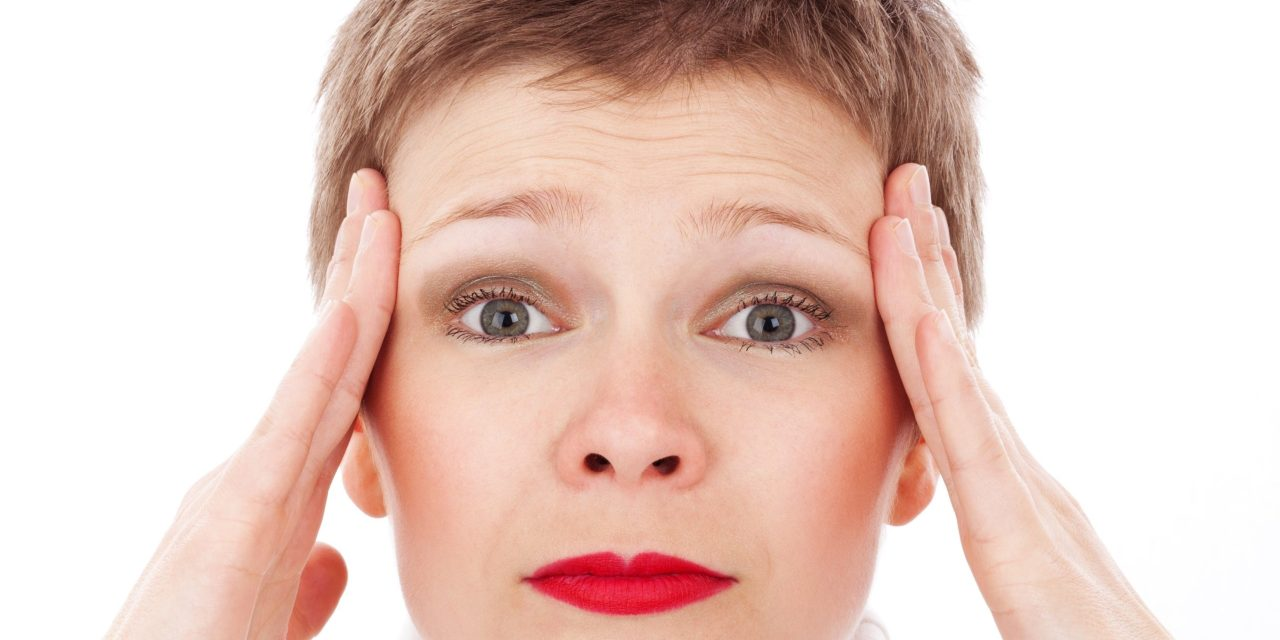 Comment mieux gérer ses migraines