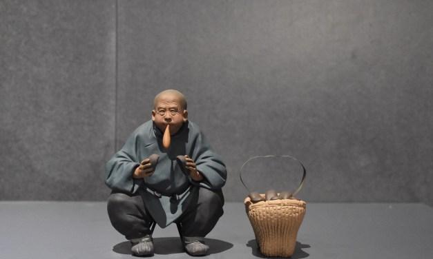 Qu'est-ce que le taoïsme ?