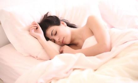 Comment avoir un bon sommeil ?