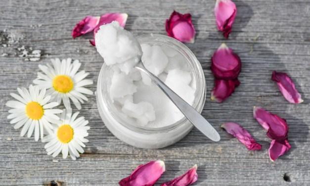 Quel déodorant efficace et naturel utilisez-vous ?