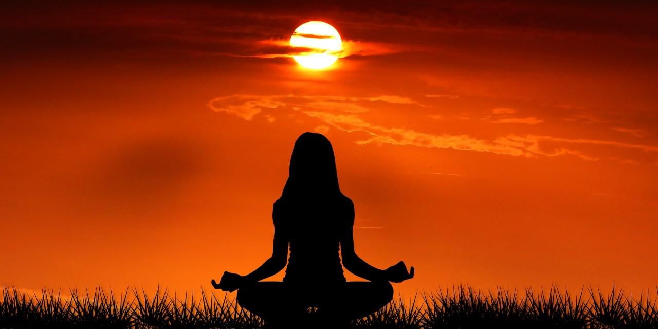 Principe Taoïste : L'alignement