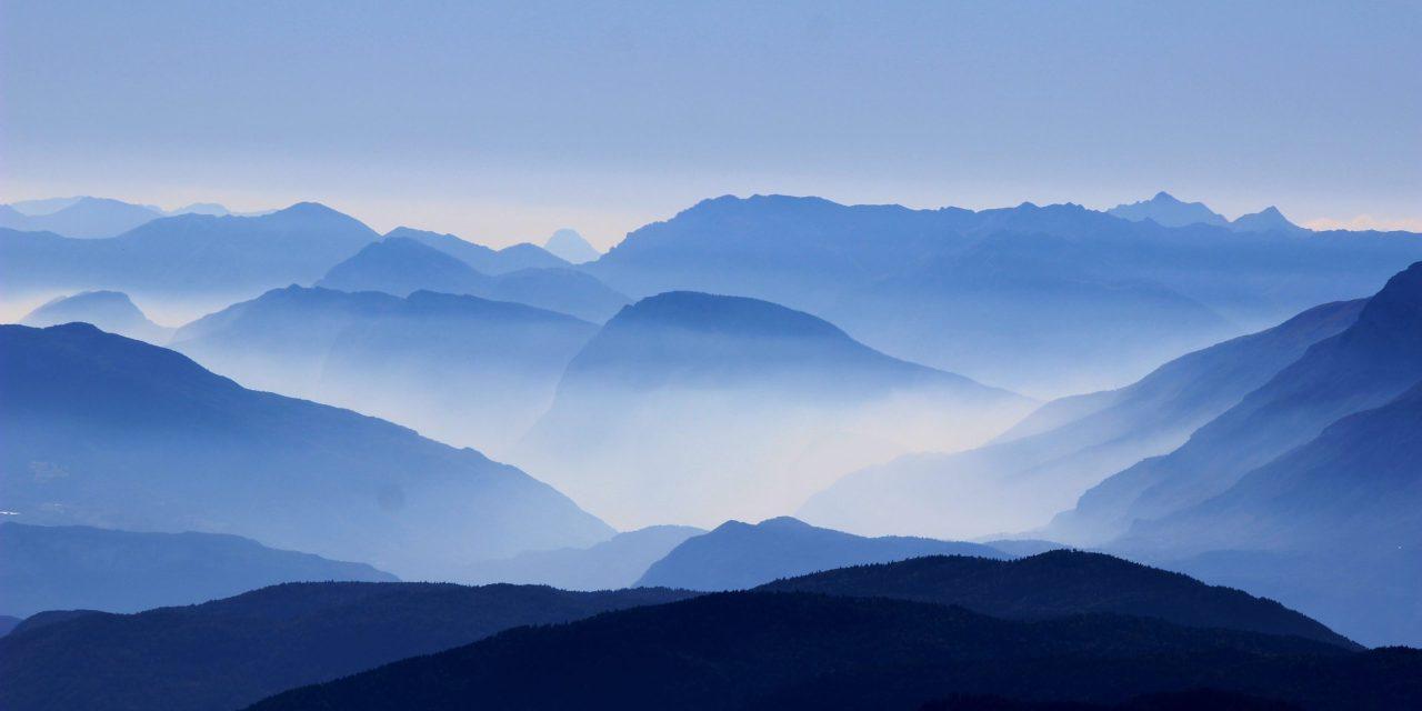 Qu'est-ce que le Taoïsme pourrait changer à votre vie ?