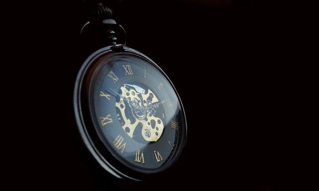 L'oracle de la Durée : De la constance dans le changement
