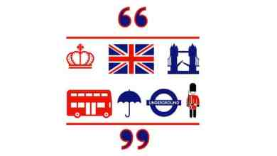 Perfect English Pronunciation: British English